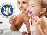 Free Oral Health Kids Resources